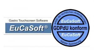 EuCaSoft_gdpdu